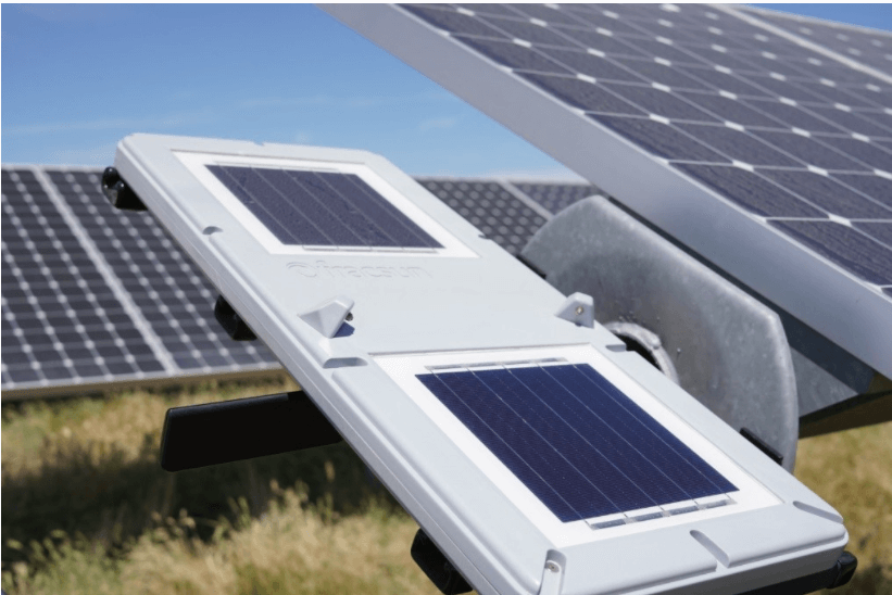 Comprehensive Guide to Solar Tax Credit Extension in 2020