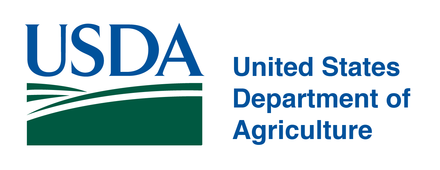 USDA Loan Repayment Plan To Be Reviewed