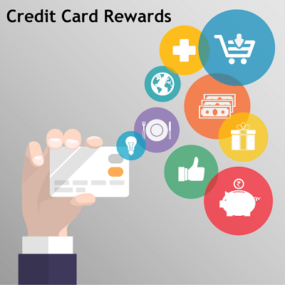importance of credit cards