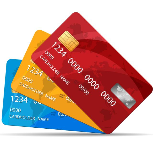 debit card vs credit card which is better